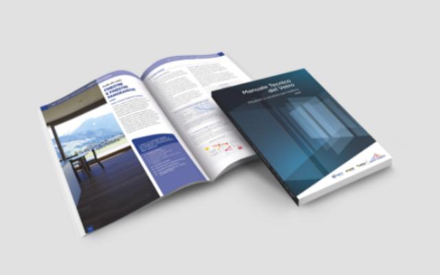 圣戈班玻璃制品公司出品-《玻璃技术手册》
