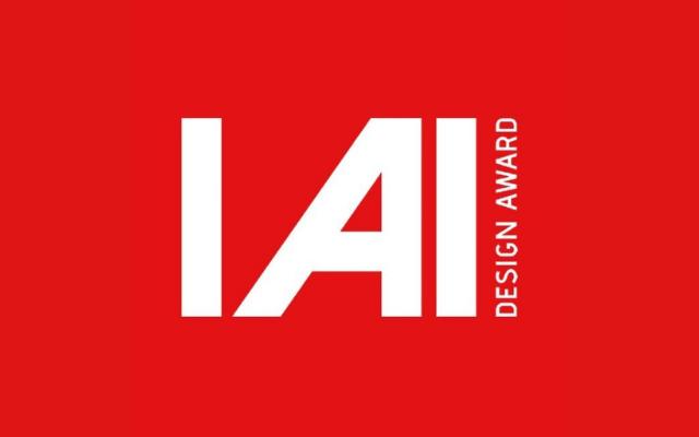 2021IAI设计奖 - IAI Design Award