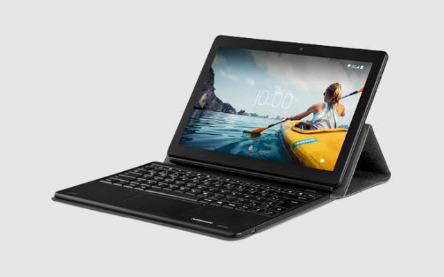 Medion Lifetab Table PC P10710 -绿色优良设计大奖金奖