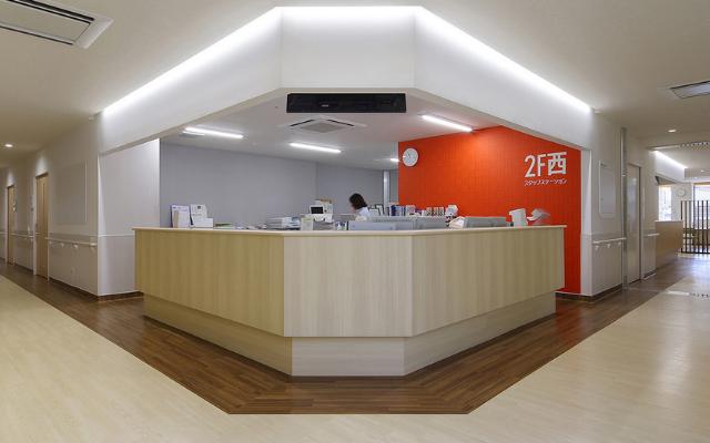 2021日本标识设计奖 - SDA Award