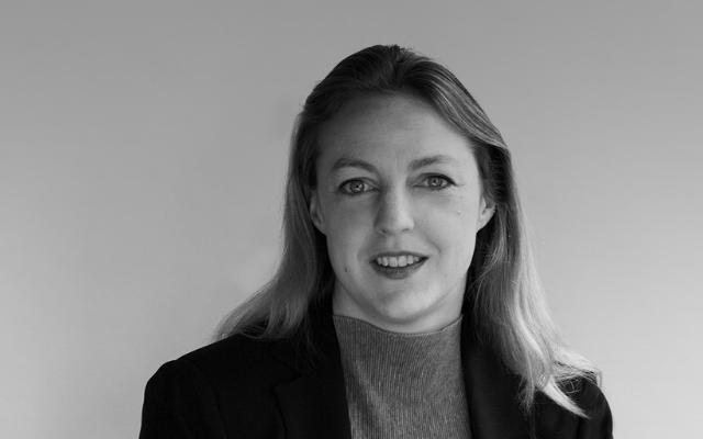 认识 2021年英国砖筑奖评委 - 塔蒂亚娜·冯·普鲁士