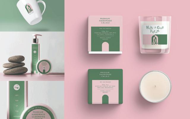 爱丽丝的梦与迷宫-韩国亚洲设计大奖获奖项目