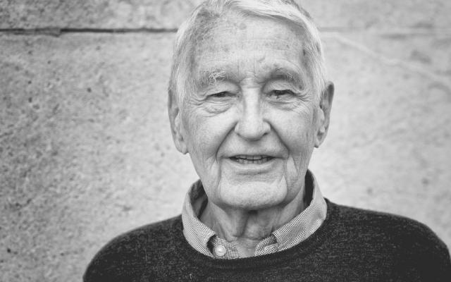 尼弗·布朗获2018英国皇家建筑师学会金奖