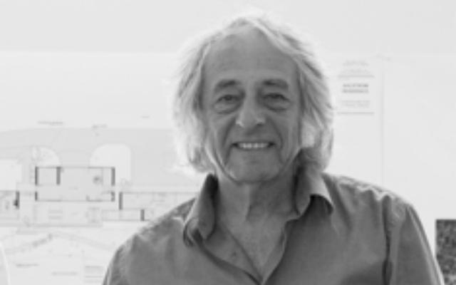 2016年AIA硅谷设计奖伯奇克拉克奖得主