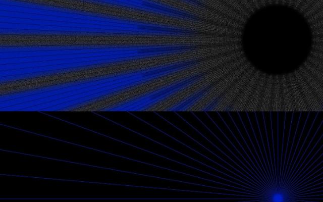 """2020年金点奖设计奖得主作品展"""" ZONE"""":重新聚焦创意设计的新规范【上】"""
