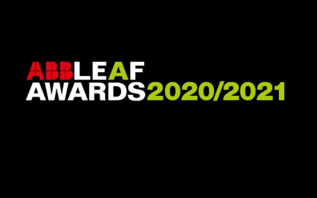 2020/2021欧洲杰出建筑师论坛大奖 - LEAF Awards