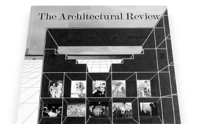AR新锐建筑奖—让设计更加贴近社会