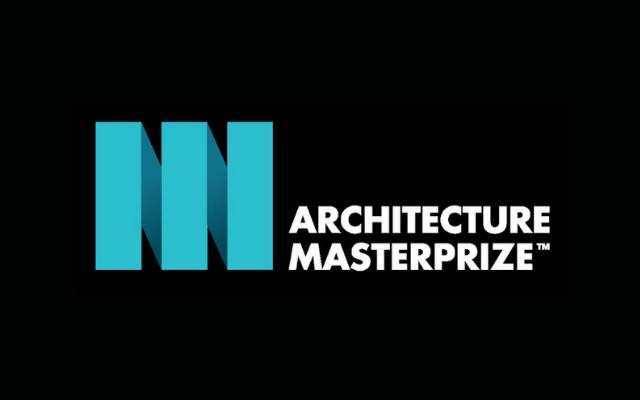 2021美国建筑大师奖 - Architecture MasterPrize™