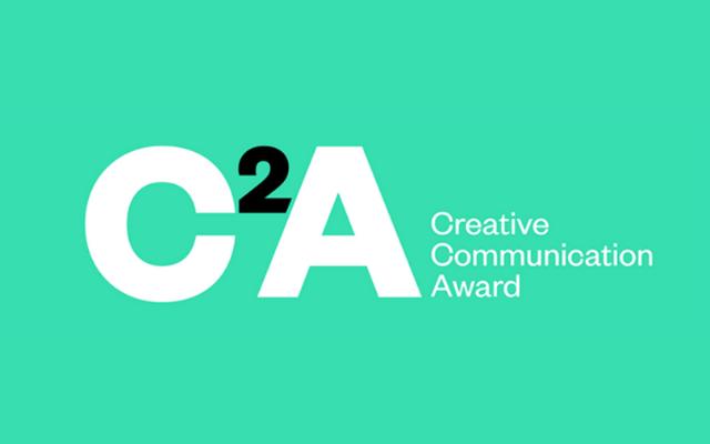 2021美国C2A创意传达奖 - Creative Communication Award