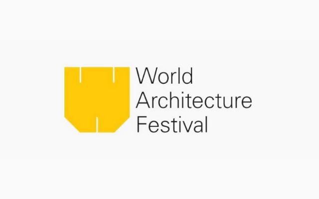 2021世界建筑节 - World Architecture Festival
