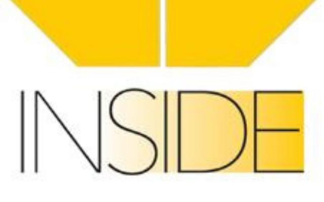 INSIDE世界室内设计节-INSIDE WORLD FESTIVAL OF INTERIORS