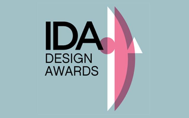 2021美国国际设计大奖 - International Design Awards