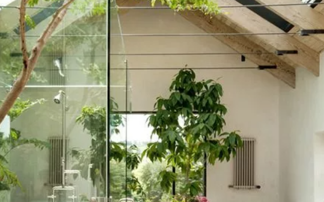 2018VELUX国际建筑设计大赛主题 | Light of Tomorrow,明日之光
