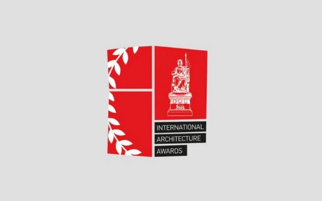 2022美国国际建筑奖 - International Architecture Awards