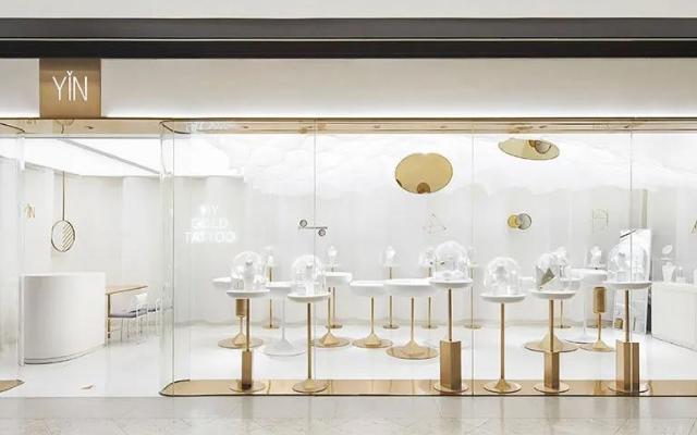 美国《室内设计》杂志年度最佳设计奖2019年获奖作品回顾