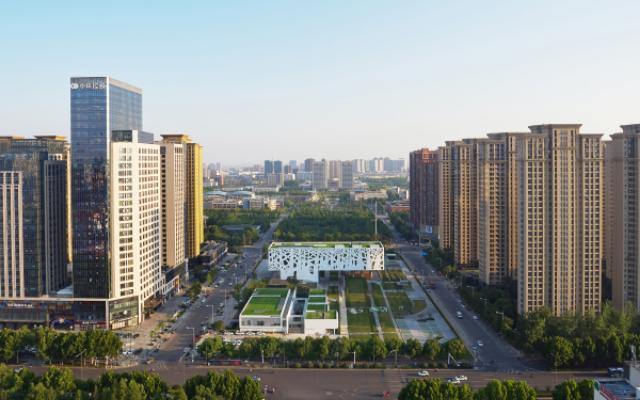 上海设计奖-SHANGHAI DESIGN AWARDS