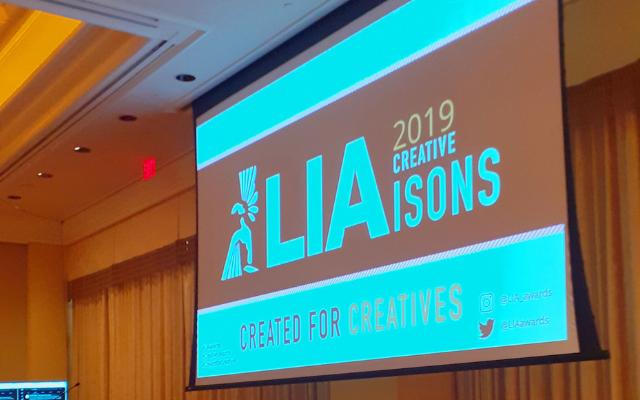 LIA 2019:马尼拉艺术总监 Reu Fermin 讲述创意 LIAisons 的难忘时刻