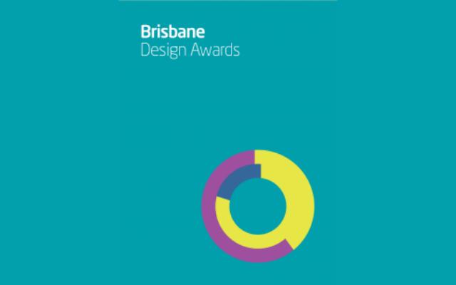 2021布里斯班设计奖 - Brisbane Design Awards