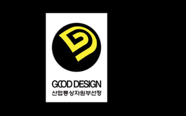 2018韩国好设计奖儿童类获奖作品