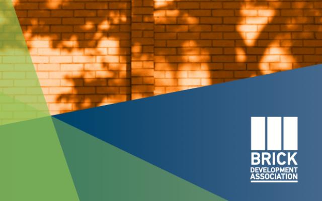 英国砖筑奖-BRICK AWARDS