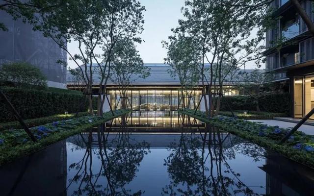 未来就是现在:MIPIM/AR 未来建筑大奖
