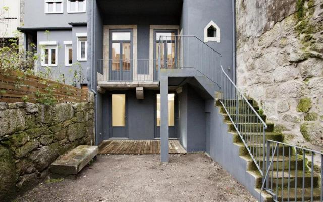 国际住宅建筑奖-INTERNATIONAL RESIDENTIAL ARCHITECTURE AWARDS