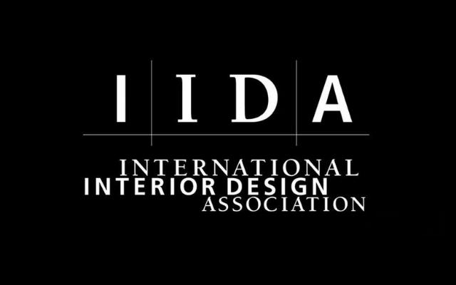美国IIDA-亚太区最佳设计奖-INTERNATIONAL INTERIOR DESIGN ASSOSIATION-BEST OF ASIA PACIFIC DESIGN AWARDS