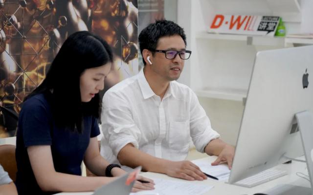 入围结果明日公布!2021中国设计智造大奖初评分赛区复议会议圆满结束